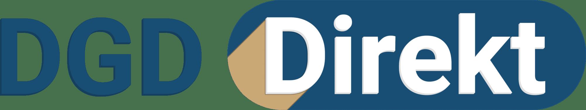 DGD Direkt